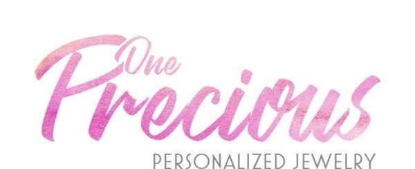 One Precious