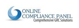 Online Compliance Panel