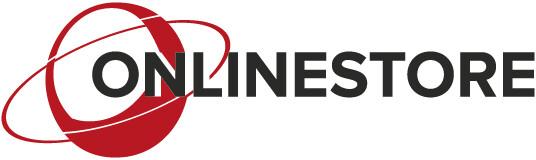Online Store It Logo