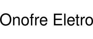 Onofre Agora Eletro BR