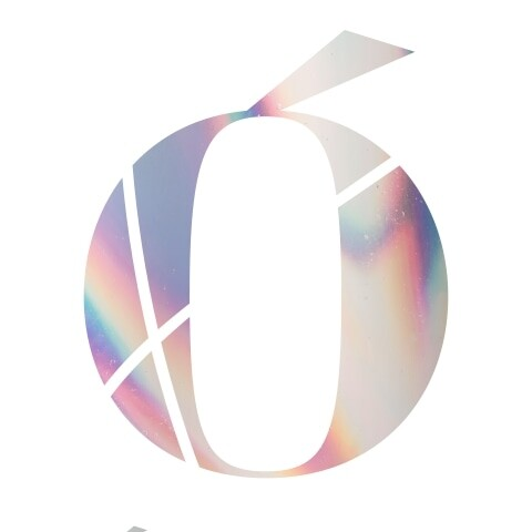 Opalens Logo