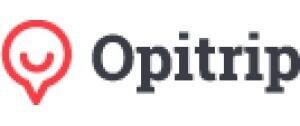 Opitrip Logo