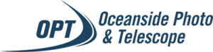 Optcorp Logo