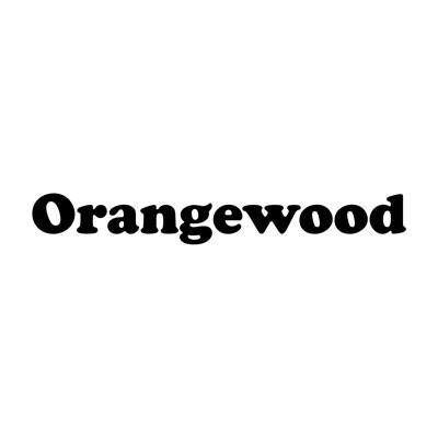 Orangewood