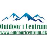 Outdooricentrum (DK) Logo