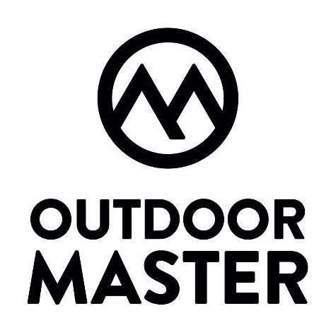 OutdoorMaster