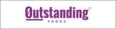 Outstanding Foods Logo