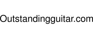 Outstandingguitar Logo