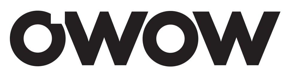 Owow Kit Logo