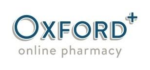 Oxford Online Pharmacy