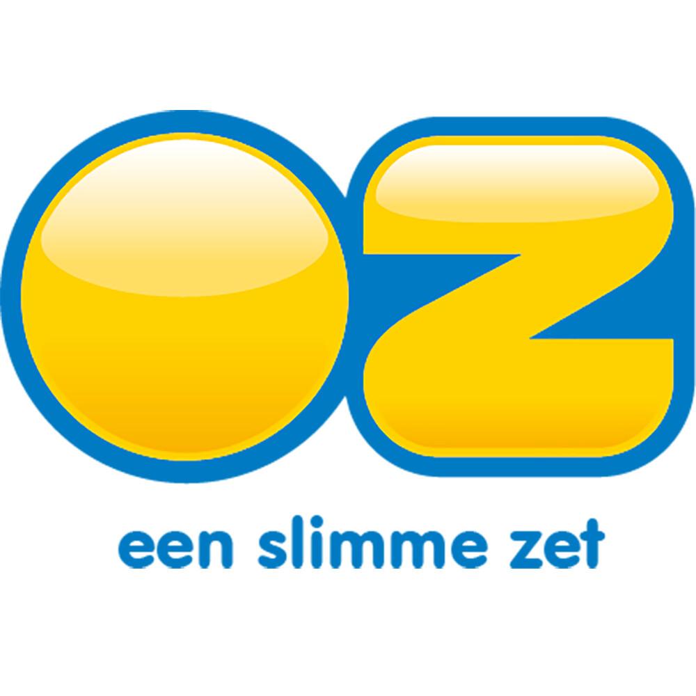Oz Logo