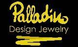 Palladinodesignjewelry Logo