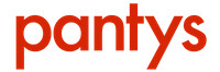 Pantys Br Logo