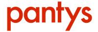 Pantys-Global Myshopify Logo