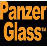 Panzerglass (DK)