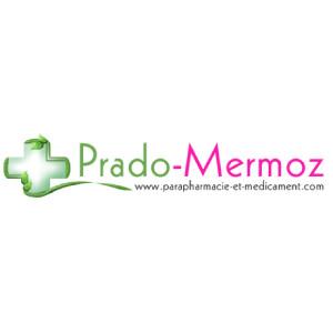 Parapharmacie Et Médicament Logo