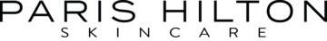 Paris Hilton Skincare