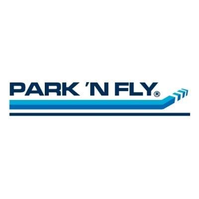 Park 'N Fly