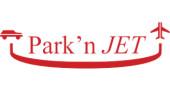 Parkn JET