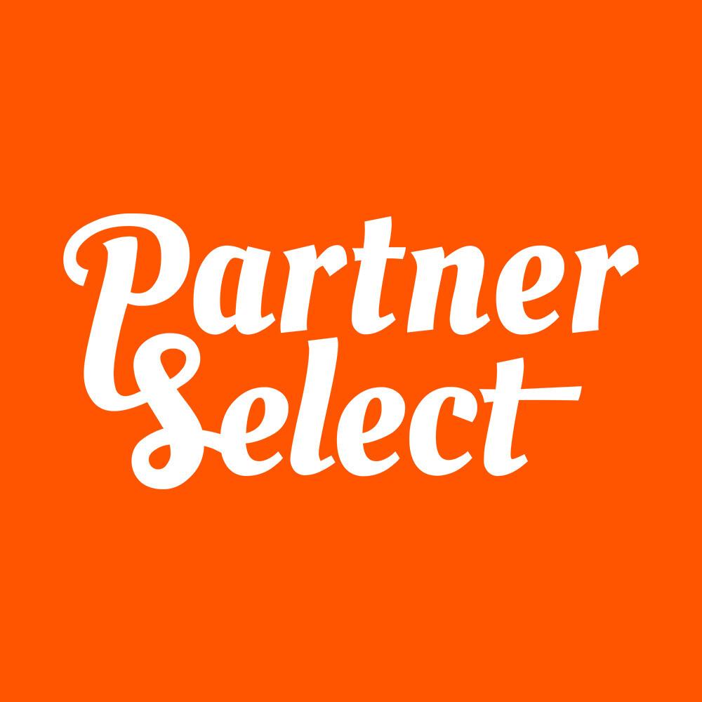 Partnerselect Logo