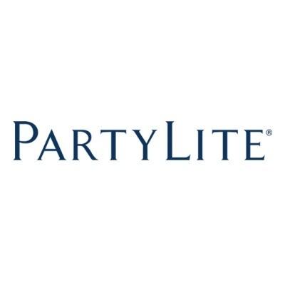 Party Lite Logo