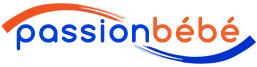 Passionbebe Logo