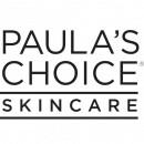 Paula''s Choice NL & BE Logo