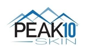 Peak 10 Skin
