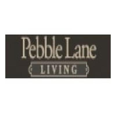 30% Off Pebble Lane Living Christmas Holiday Sales and ... on Pebble Lane Living id=25312