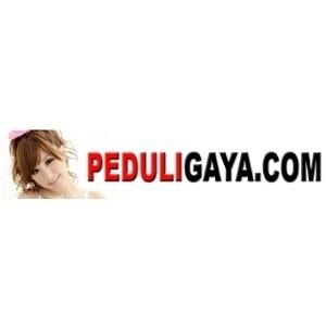Peduligaya Logo