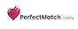 Perfect Match [UK] Logo