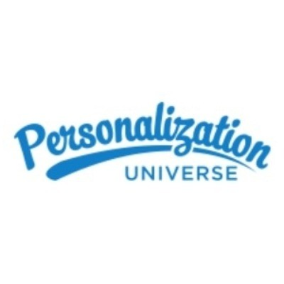 PersonalizationUniverse