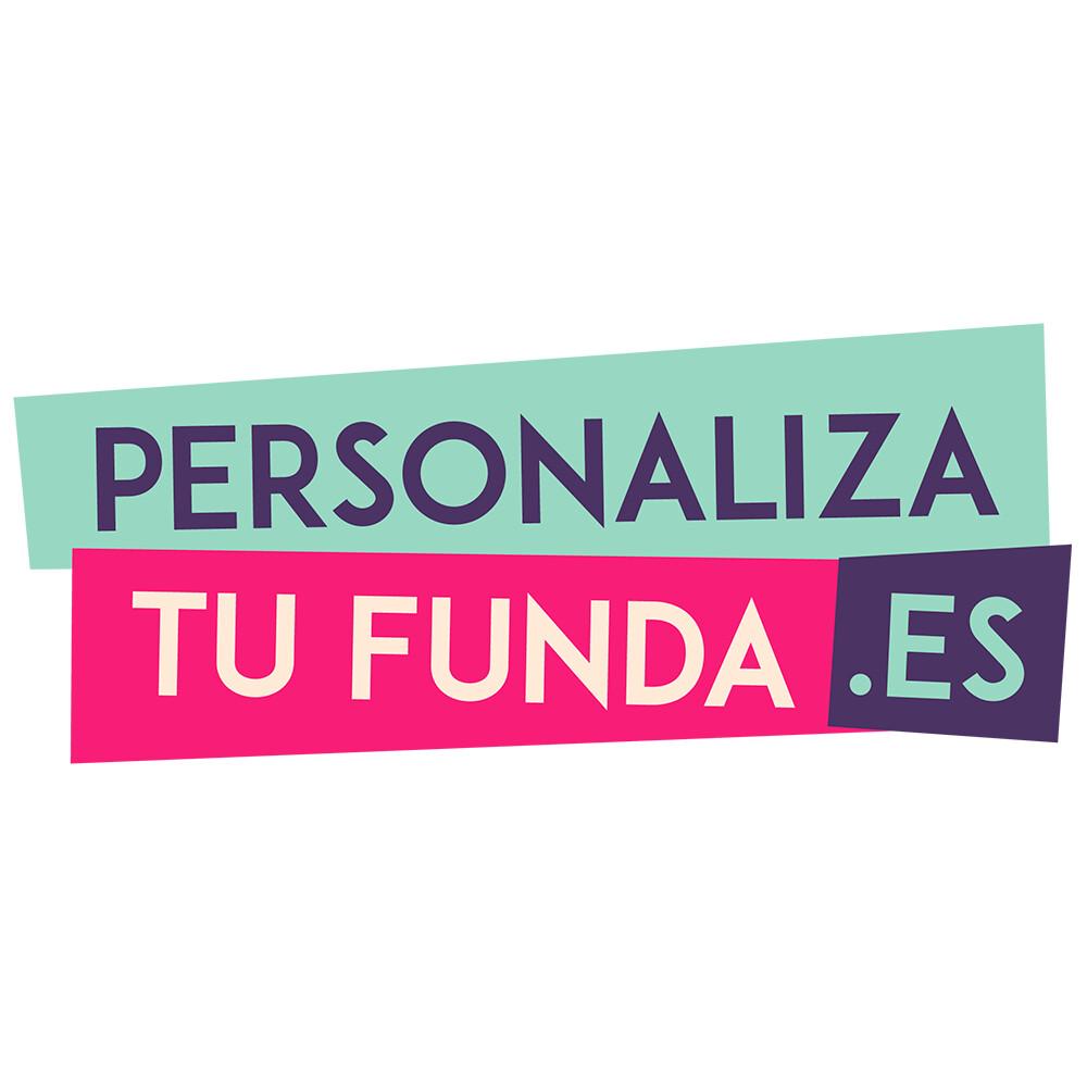 PersonalizaTuFunda Logo