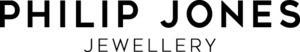 Philip Jones Jewellery Logo