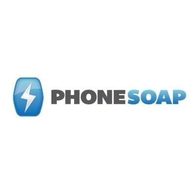 Phone Soap