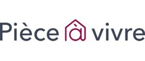 Pieceavivre Logo
