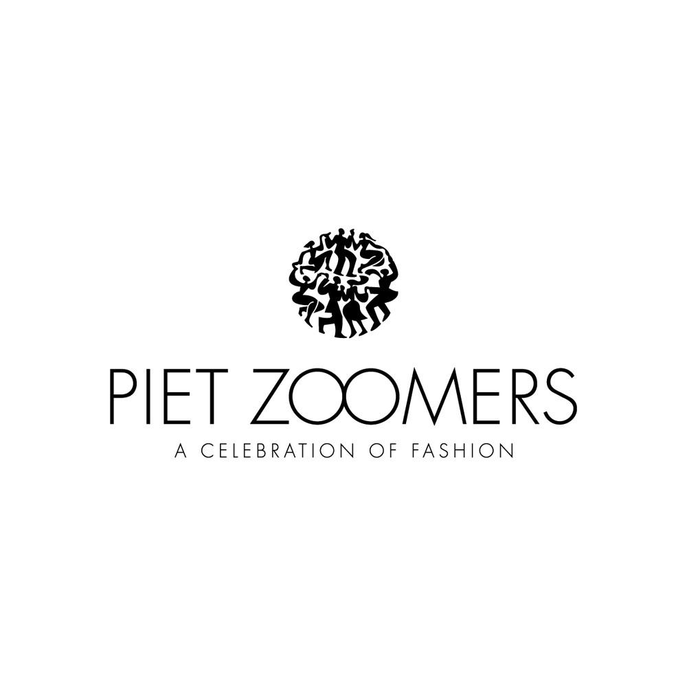 Pietzoomers Logo