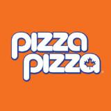 Pizza Pizza Canada