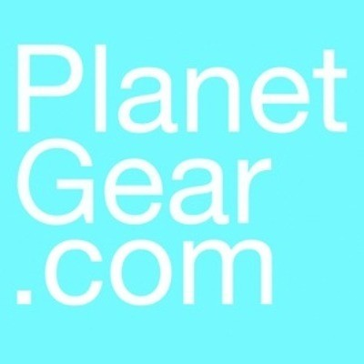 PlanetGear