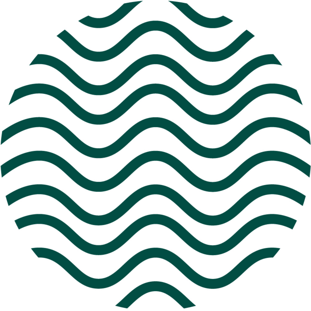 Plnktn Logo