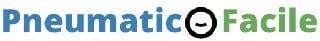 Pneumaticofacile.it Logo
