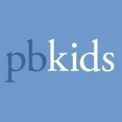 60 Off Pottery Barn Kids Promo Codes Amp Coupons