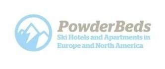 Powderbeds Logo