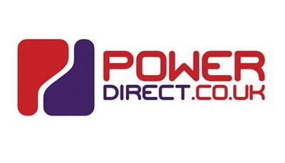 Power Direct Uk Logo