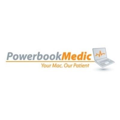 PowerbookMedic