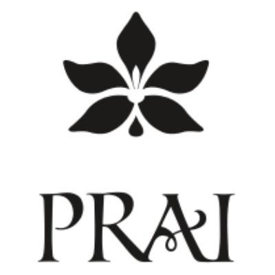 Prai Logo