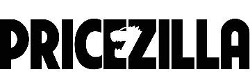 Pricezilla Logo