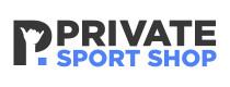 Privatesportshop Fr Logo
