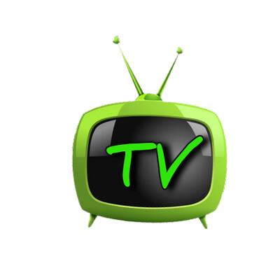 ProGoTV