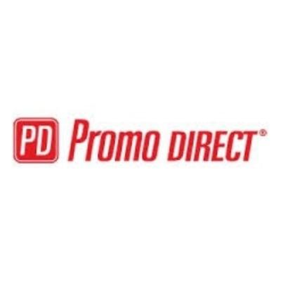 Promo Direct